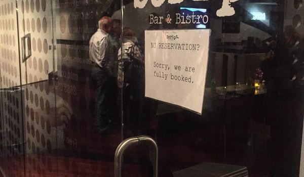 Script Bar & Bistro2