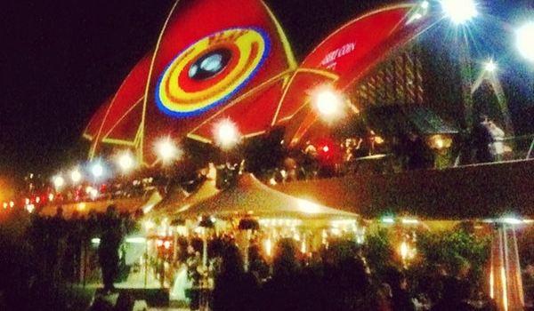 Opera Bar Sydney2