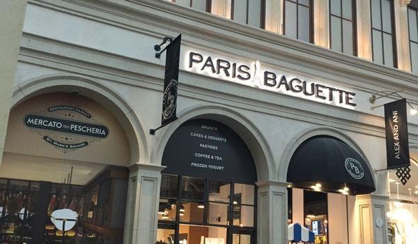 Paris Baguette1