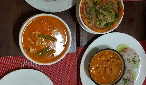 Lilypop restaurant1
