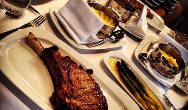 George Prime Steak3