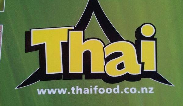 Thai Garden1