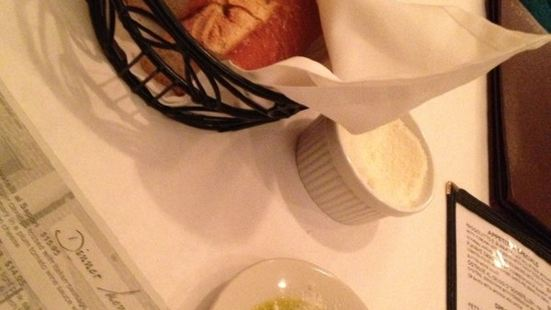 Pasta D'Arte