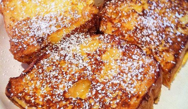 Koa Pancake House1