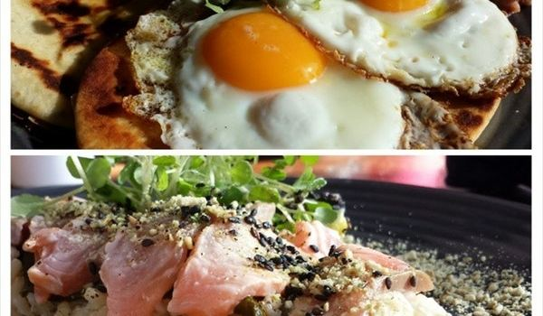 BSKT Cafe3