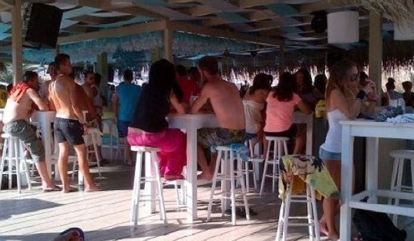 Chilli Beach Bar2