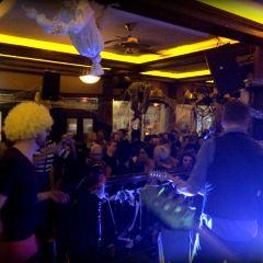Paddy Reilly's Irish Pub User Photo
