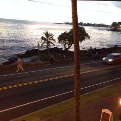 Humpy's Big Island Alehouse User Photo