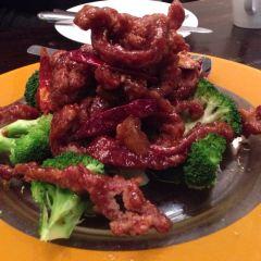 Pig Heaven Restaurant用戶圖片