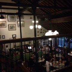 Made's Warung User Photo