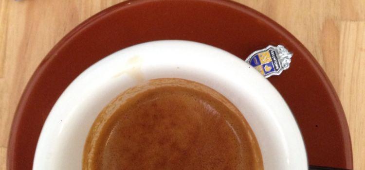 小紅狐濃咖啡2