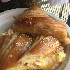 Porto's Bakery&Cafe(格倫代爾店)用戶圖片