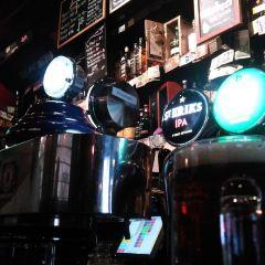 Wirstroms Pub User Photo