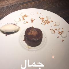 Cocoa Kitchen User Photo