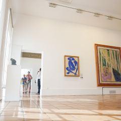 亨利馬丁博物館用戶圖片