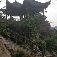 Lu Pai ·Ba Dao Tang Hotpot User Photo