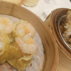 Dao Xiang Seafood Hot Pot Restaurant( Han Street ) User Photo