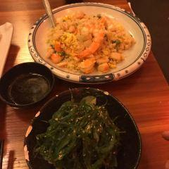 倉橋家日本料理(紅穀灘萬達店)用戶圖片