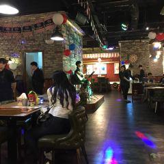5號公路餐廳(曼哈頓店)用戶圖片
