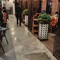 Yi Xin Barbecue ( Tang Shan Street ) User Photo