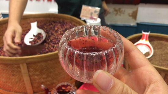 桂蓮(中山路店)