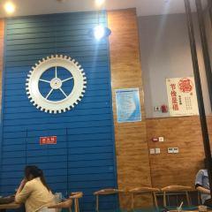 馬三洋芋片(萬達旗艦店)用戶圖片