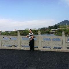 Xinpuxinqu Wetland Park User Photo