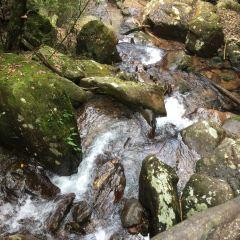 三爪崙觀音岩用戶圖片