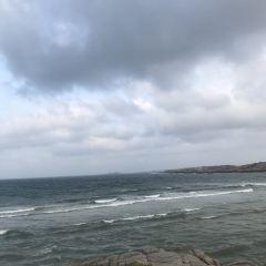 龍鳳頭海濱浴場用戶圖片