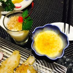 菊上料理(天鵝湖銀泰店)用戶圖片