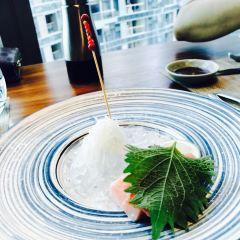 莽子火鍋(南一環店)用戶圖片