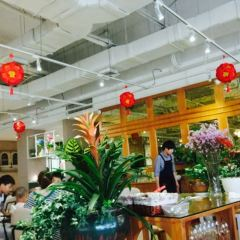 Ning Meng Small Town( Bai Le Square ) User Photo