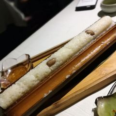 雲水瑤意境雲南菜餐廳(高新萬達店)用戶圖片