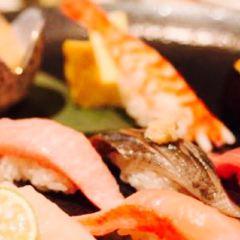 Dining Room Sushi用戶圖片