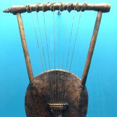 楽器博物館のユーザー投稿写真