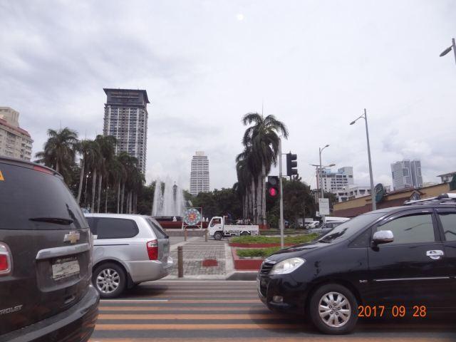 로하스 도로