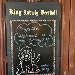 King Ludwig Beerhall User Photo