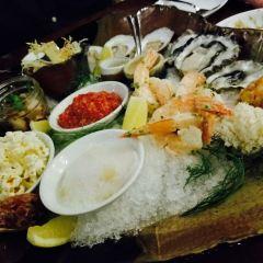 Canoe Restaurant & Bar User Photo