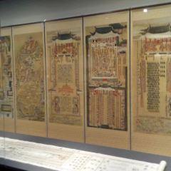 国立古宮博物館のユーザー投稿写真