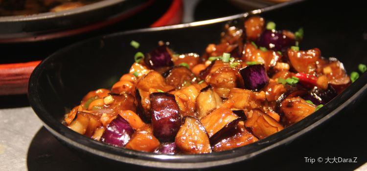 YaYa ChuNiang NingMengYa ShiShang Restaurant (XiGuan Xitiandi )2