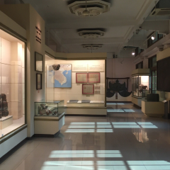 Museum of Royal Antiquities User Photo