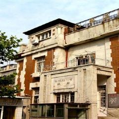 Former Residence of Ji Hongchang User Photo