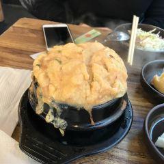 678 Korean Bbq User Photo