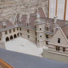 中世紀國家公園博物館用戶圖片