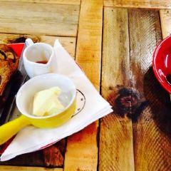 Blackbird Espresso by Coffee NQ用戶圖片