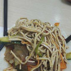 一碗香拉麵用戶圖片