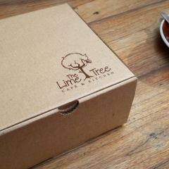 The Lime Tree Cafe & Kitchen User Photo