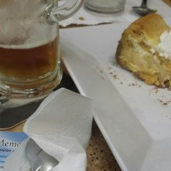 The Cheesecake Shoppe用戶圖片