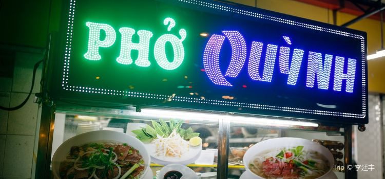 Pho Quynh1