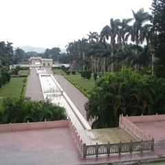 Pinjore Gardens User Photo